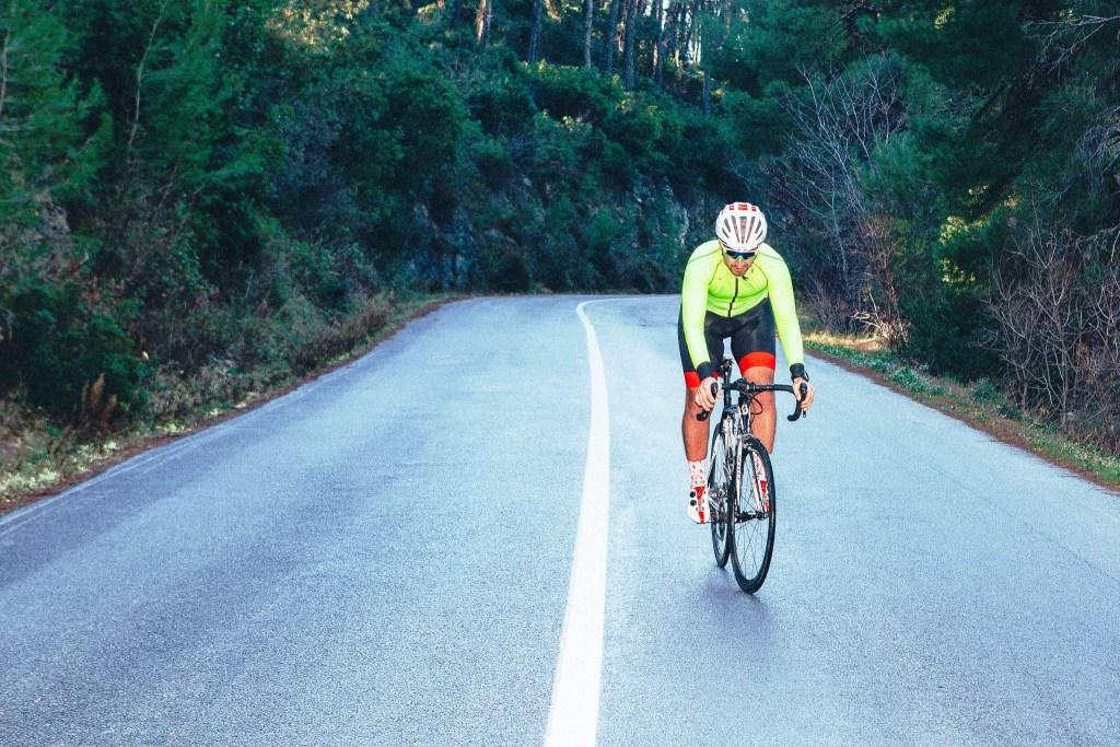 1η Ποδηλατική Διαδρομή Σκόπελος – Λουτράκι_5