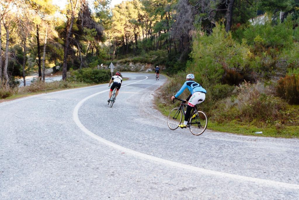 3 Ποδηλατική Διαδρομή Σκόπελος - Νέο Κλήμα - Δελφ_3