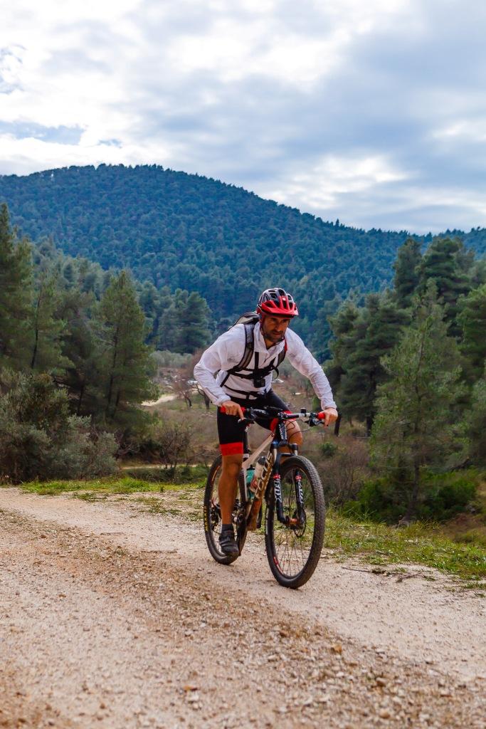 5η Ποδηλατική Διαδρομή Σκόπελος – Παλούκι (ΜΤΒ)_2