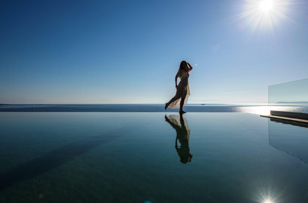 Νatura Luxury Boutique Hotel Skopelos